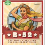 Advanced Nutrients – B-52 Fertilizer Booster