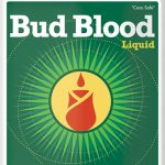 Advanced Nutrients – Bud Blood Liquid