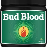 Advanced Nutrients – Bud Blood