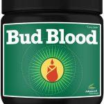 Advanced Nutrients – Bud Blood