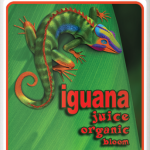 advanced-nutrients-iguana-juice-bloom-1l
