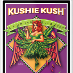 advanced-nutrients-kushie-kush-1l