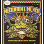 Advanced Nutrients – Microbial Munch