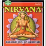 Advanced Nutrients – Nirvana