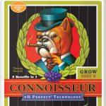 Advanced Nutrients – pH Perfect – Connoisseur Grow – Part B