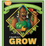 Advanced Nutrients – Grow – pH Perfect 3 Part