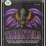 Advanced Nutrients – Tarantula Liquid – pH Perfect