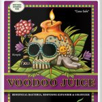 advanced-nutrients-voodoo-juice-1l