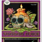 Advanced Nutrients – Voodoo Juice – pH Perfect
