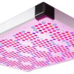 AgroLED Dio-Watt 1440, 865 W Full Spectrum Low Pro