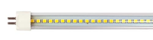 agroled_isunlight_41_watt_t5_fixture_white_5500k_led_grow_lamp_901447