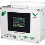 Agrowtek Grow Control GC-Pro Climate & Hydro Controller