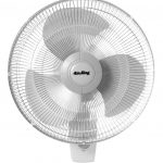 air_king_16_inch_fan