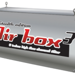 airboxfilter3_1