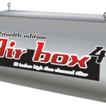 airboxfilter4