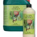 House & Garden – Algen Extract