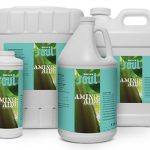 Aurora Innovations Soul Amino Aide 5 – 0 – 0
