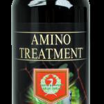 House and Garden – Amino Treatment – 250 ml