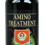 House and Garden – Amino Treatment