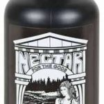 Nectar for the Gods Aphrodites Extraction – Carbon — 1 Quart