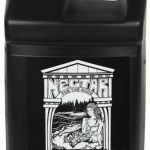 Nectar for the Gods Aphrodites Extraction – Carbon — 2.5 Gal