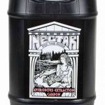 Nectar for the Gods Aphrodites Extraction – Carbon — 5 Gal