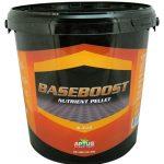 Aptus BaseBoost – Complete Organic Nutrient Pellet
