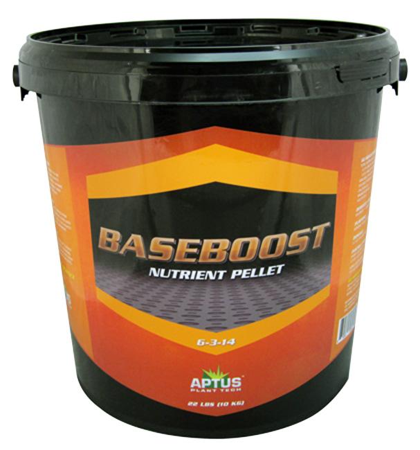 aptus-baseboost-10kg