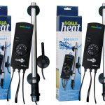 Aqua Heat Titanium Heater