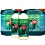 aquaflakesnutrientshydroponics