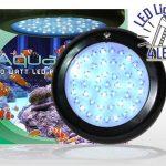 90w LED Aquarium Light
