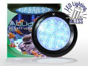 aquaufo-2