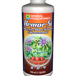 armor_si_silica_silicon_plant_nutrient_general_hydroponics