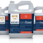 Remo Nutrients – AstroFlower