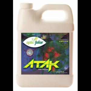 atak-product