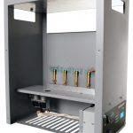 Autopilot CO2 Generator NG 4 Burner – 2,767-11,068 BTU