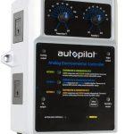 autopilot_analog