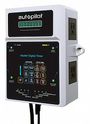 autopilot_master_digital_timer