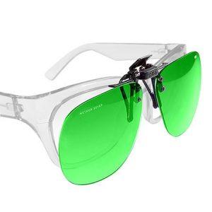 aviator_clipons-450x450px-wglasses_1