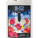 Advanced Nutrients – B-52 Fertilizer Booster 10 L