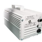 Xtrasun 1000W 120/240v HPS/MH Convertible Ballast