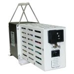 ValuGro 1000 watt Switchable Ballast