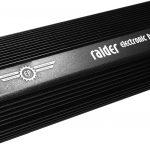EP Raider 1000w Electronic Ballast 120/240