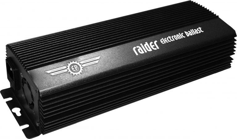 ballast_600w