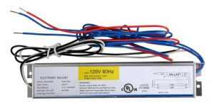 ballast_replacement_t5_ho_2_x_54_watt_-_120_volt_010506