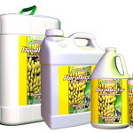 FloraNectar – Banana Bliss 0-0-1 – Gallon