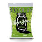 Batch:64 Moonshine Super Soil – 2 Cubic Feet