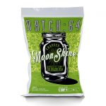 Batch:64 Moonshine Super Soil – 2 Cubic Yard – Super Sack