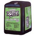 bcuzz_mix