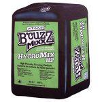 B'Cuzz Hydromix 3.8 cubic foot bale
